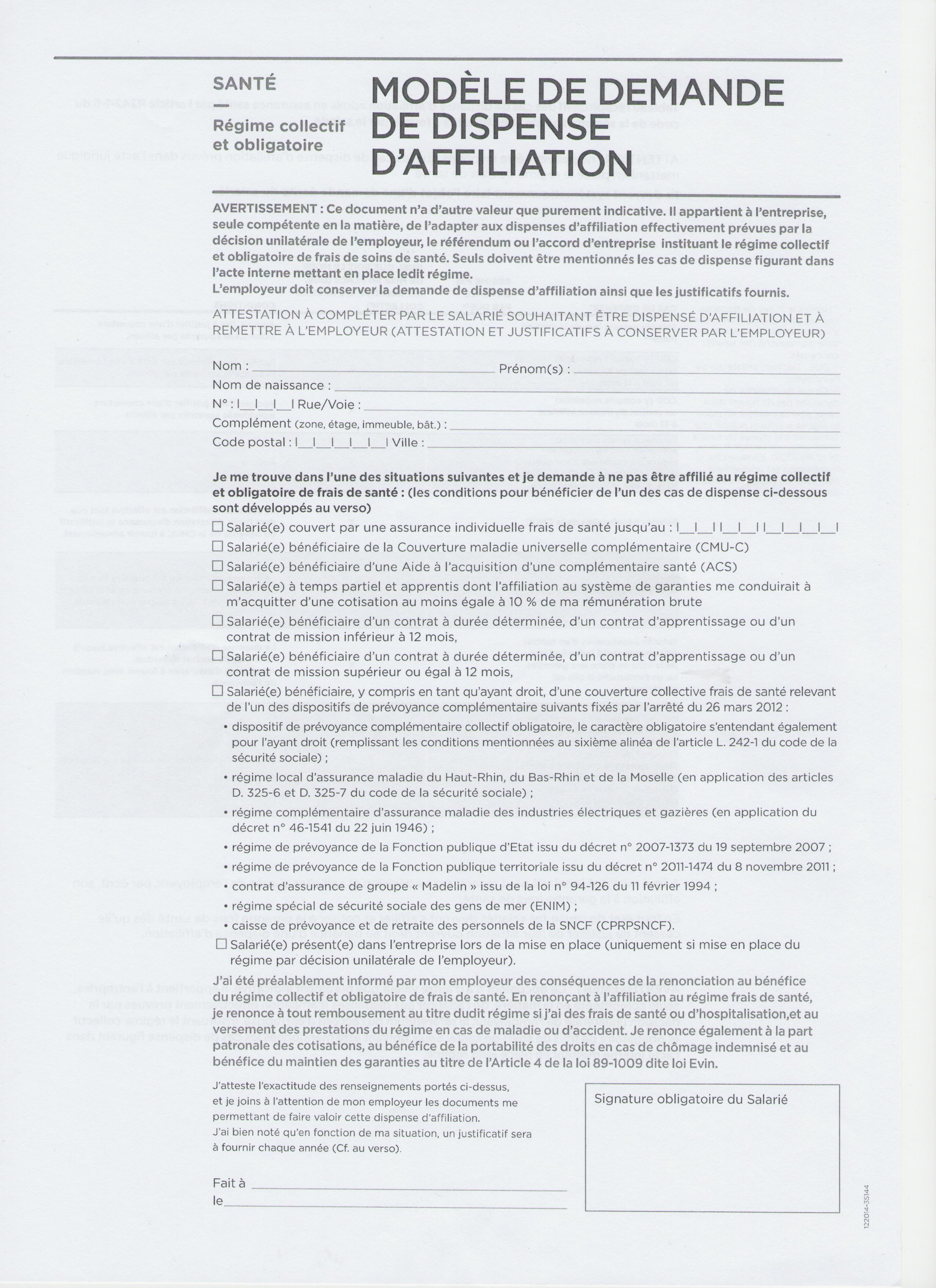 MV Agusta Brutale R Owner's Manual